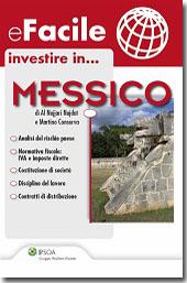 eBook - Investire in... Messico