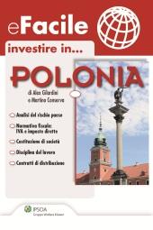 eBook - Investire in... Polonia