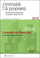 eBook - L'acquisto immobiliare oggi