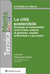 eBook - La città sostenibile