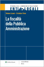 eBook - La fiscalità della Pubblica Amministrazione