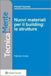 eBook - Nuovi materiali per il building: le strutture