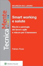 eBook - Smart working e salute