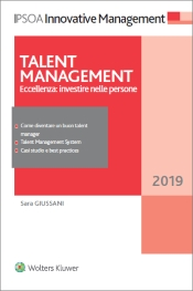 eBook - Talent management