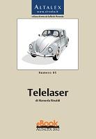 eBook - Telelaser