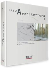 italiArchitettura - Vol. I