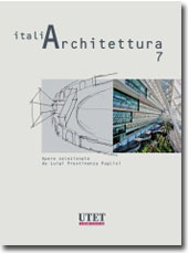 italiArchitettura - Vol. VII