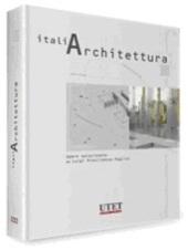 italiArchitettura - Vol. V