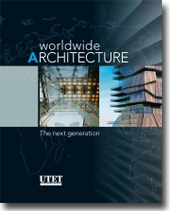 Worldwide Architecture